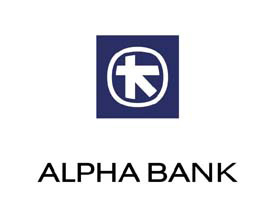 http://apateonas.gr/images/apateonas/alpha-bank-01.jpg
